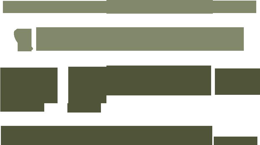 ウェディング/レストラン共通ダイヤル 089-926-3800 ランチ 11:00 ~ 14:00 ディナー 17:00 ~ 20:00/ラストオーダー 営業日 木曜日